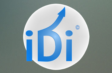iDi application mobile impuissance